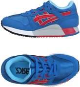 Asics Low-tops & sneakers - Item 11236850