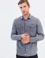 Mng David Shirt