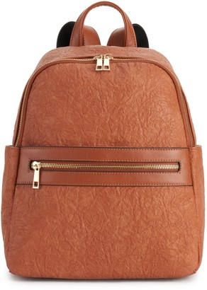 Mellow World Cameron Backpack