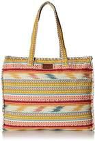 Rip Curl Junior's White Sands Beach Bag