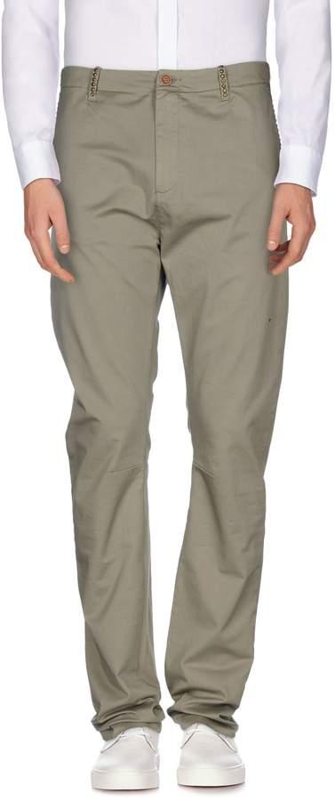 Liu Jo Casual pants - Item 36833462