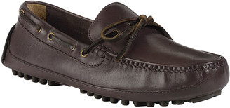 Cole Haan Grant Camp Moc Driver, Brown