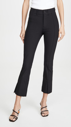 AYR The Sizzle Pants