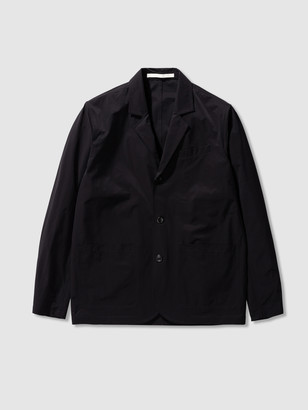 Norse Projects Lars Packable Jacket