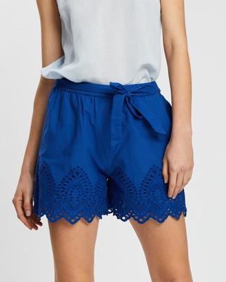 Kaja Clothing Phoebe Shorts