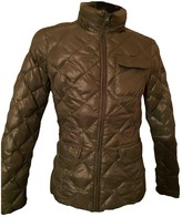 Timberland Green Jacket for Women