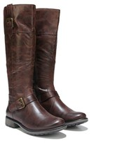 Bare Traps Women's Sherwood Riding Boot
