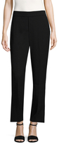 Vince Lounge High Rise Pants