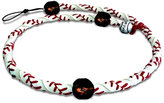 Game Wear Baltimore Orioles Frozen Rope Necklace