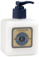 L'Occitane LOccitane Shea Butter Extra Gentle Lotion For Hands Body 10.1oz