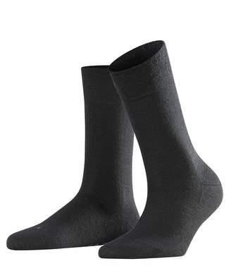 Falke Women's Pressure Free Sock