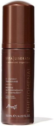Vita Liberata Phenomenal 2- 3 Week Tan Mousse