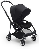 Bugaboo Infant Bee5 Complete Stroller