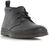 Paul Smith Inkie Casual Chukka Boots