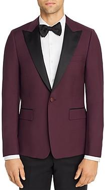 Paul Smith Soho Extra Slim Fit Tuxedo Jacket