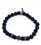 Ettika Men's Ghost Town Bracelet