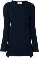 Ports 1961 Turtle-neck Sweater