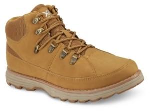 X-Ray Men's Bempton High-Top Boot Men's Shoes