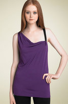 'Colby' Two Tone Camisole
