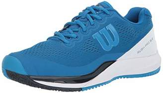 Wilson RUSH PRO 3.0 Tennis Shoes
