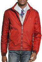 Polo Ralph Lauren Packable-Hood Jacket