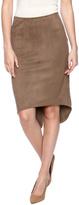 Level 99 Ellie High-Waist Skirt