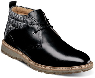 Stacy Adams Grantley Chukka Boot
