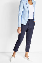 HUGO Cotton Blazer
