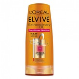 L'Oreal Elvive Extraordinary Oil Conditioner Nutrition 250 mL
