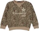 Daniele Alessandrini Sweatshirts - Item 12014921