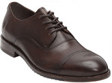 Frye Men's Sam Oxford