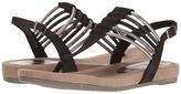 Tamaris Locust-1T 1-28105-28 Women's Shoes