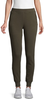 ATM Anthony Thomas Melillo Slim-Fit French Terry Jogging Pants