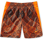 Nike Little Boys 2T-7 Legacy Dri-FIT Shorts