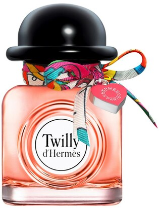 Hermes Twilly D'Hermes Charming Twilly Eau De Parfum (85Ml)