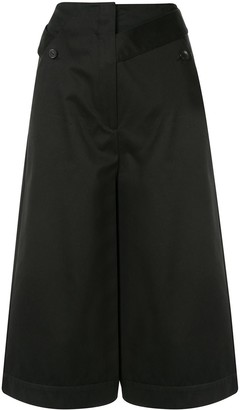 Palmer Harding Disjointed culottes