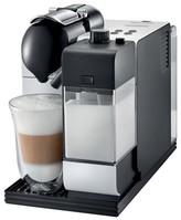 De'Longhi Delonghi Nespresso DeLonghi Lattissima Plus Espresso Machine