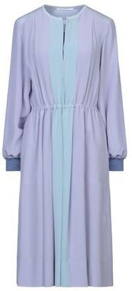 Agnona Knee-length dress