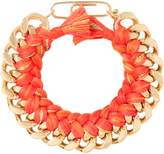 Aurelie Bidermann Bracelets - Item 50183189
