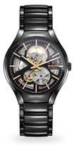 Rado True L Skeleton Unisex Watch