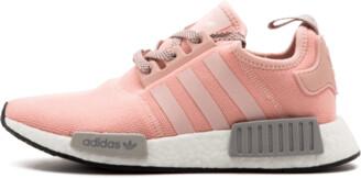 nmd r1 pink