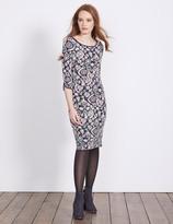 Boden Jessie Jersey Dress