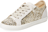 Dolce Vita Women's Zeze. G Low-Top Sneaker