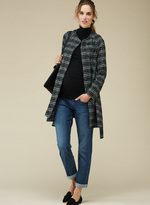 Isabella Oliver The Relaxed Maternity Jean