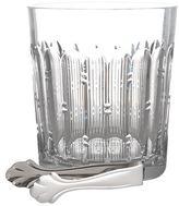 Waterford Mixology Talon Ice Bucket
