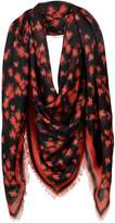 Givenchy Square scarves - Item 46526515