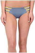 Becca by Rebecca Virtue Electric Current Hipster Bottoms