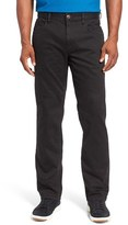 Robert Graham Men's Valente Classic Fit Jeans