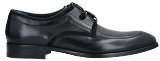 a. testoni A.Testoni A.TESTONI Lace-up shoe