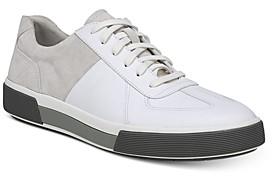 Vince Men's Rogue Sneakers